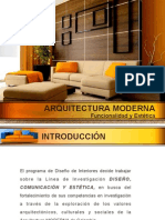 PROYECTO INTEGRADOR 2015 A_INTERIORESppt.pdf