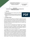 Guia 2. Cromatografia de Aminoã-cidos (Recuperado)