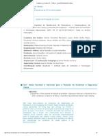 01.Plataforma Jornada V3 - Trânsito - ListarUE EstudarDisciplina