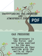physicsf4ch3 Pressure in Gas