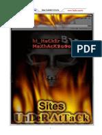 Site Under Attak1_2-3
