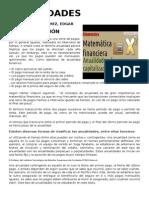ANUALIDADES Y PROGRAMAS DE AMORTIZACIÓN DE CRÉDITO.docx