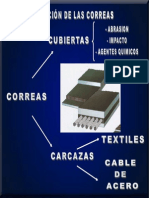 Introduccion Elastomeros y Empalmes