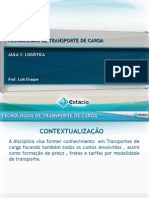 61321330-adm-estoque-e-almoxarifado-130612211743-phpapp02.ppt