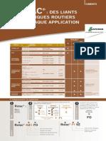 traitement ciment.pdf