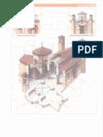 ficha iglesia románica.pdf