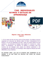 diferencias individuales_inteligencias mu00FAltiples    _secundaria.pptx