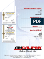 my_caliper_catalogue.pdf