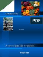 Agrotoxicos