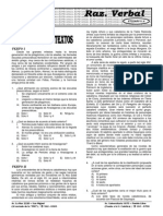 RV  11.4 COMPRENCIÓN DE TEXTOS