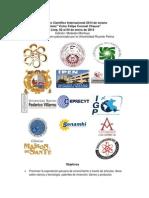 eci2014vlibroderesumenes.pdf