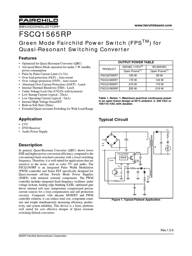 Cq1565 Field Effect Transistor Mosfet High Power Amplifier Schematic Diagram 600 Watt Quasi