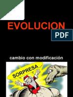 Paleobiologia 7