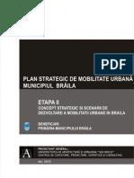 Plan de Mobilitate Bru0103ila_Faza II_26!01!2015