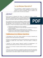 Qué es un Sistema Operativo.pdf