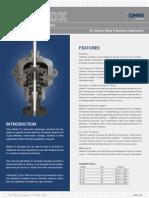 Actuator-DX.pdf