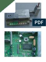 Tetra_Detector.pdf