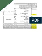 Memoria de Cálculos Cisterna Bombeo-Agua Tratada Rev0.02
