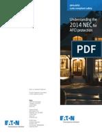 AFCI Educational Brochure_V8