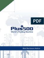RiskDisclosureNotice.pdf