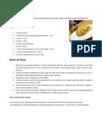 Receitinhas de Bolo Luís Felipe.pdf