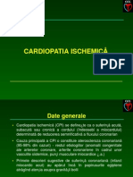CP Ischemica