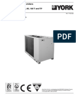 Technical YCSA 50-100