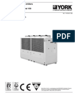 Technical YCSA 120-150