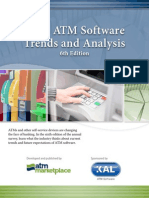 KAL Guide 2013 ATM Software Trends and Analysis Revised to Launch