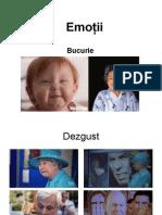 Emoţii_imagini
