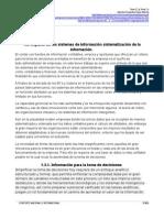 c11cm10-Sanchez Cervantes Oscar Alberto-3dalectura-Tema 1.3