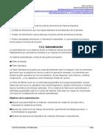 c11cm10-Sanchez Cervantes Oscar Alberto-4dalectura-Tema 1.4