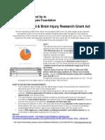 sci:tbi fact sheet 1-5-15