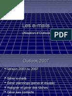 e Mails Cbc Info Generale
