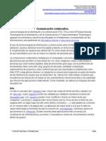 c11cm10-Sanchez Cervantes Oscar Alberto-8ralectura-Tema 3.1