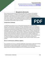 c11cm10-Sanchez Cervantes Oscar Alberto-10ralectura-Tema 3.3
