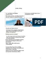 Lektion 7 Wetter.doc