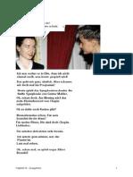 Lektion 10  Konzert.doc