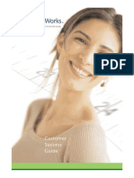 Customer Success Guide