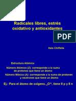 estrsoxidativo-090622115250-phpapp02
