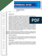 IND-385web.doc