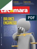 Revista 662 hEd Digital Baja