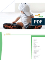 Manual de Identidad Corporativa Gugutatapdf