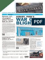 Asbury Park Press 20150304 A01