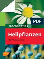 Taschenatlas Heilpflanzen.pdf