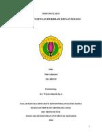 Lasus Dr Sukardi_nisa