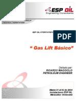 gas_lift_basico.pdf