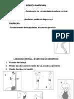 Desvios Posturais Todos Os Tipos de Alteracoes Angulares de Coluna 1