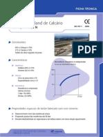 05_Ficha_Tecnica_CEM_II_B-L_32,5N_AF_MAIO-142-1541.pdf