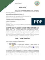 Libro de Quinto Primaria 16.pdf
